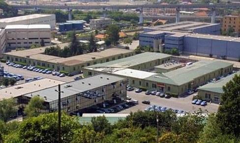 Bolzaneto - foto Gipfelsoli.org