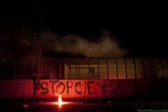 Stop Cie - © Michele Lapini