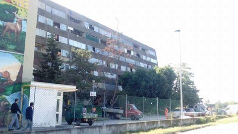 Garibaldi2 (foto fb Sgb)