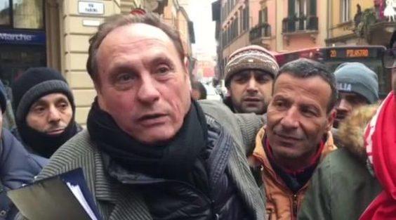 Roberta Ragusa, niente carcere per Antonio Logli: respinta la richiesta della Procura