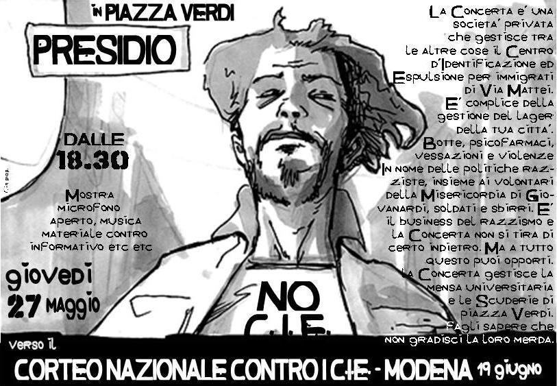 180-presidio_piazza_verdi