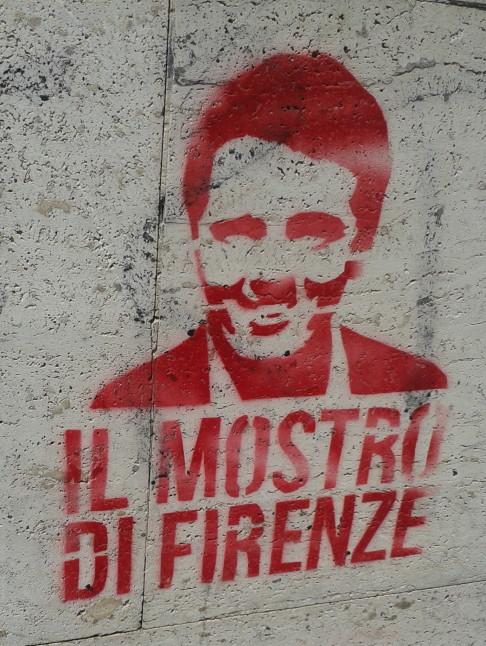 Matteo Renzi @Zic