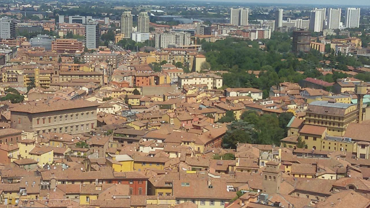 Bologna Affitti Appartamenti