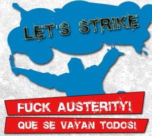251-logo_let's_strike