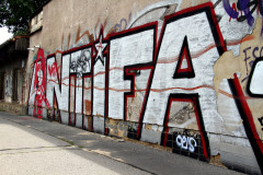 Antifa (foto da flickr @charlie_harvey)