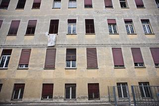 Casa - (C) Michele Lapini