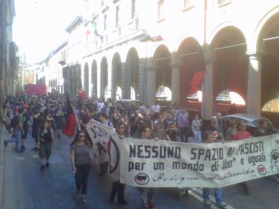 Bologna-20140524-00045