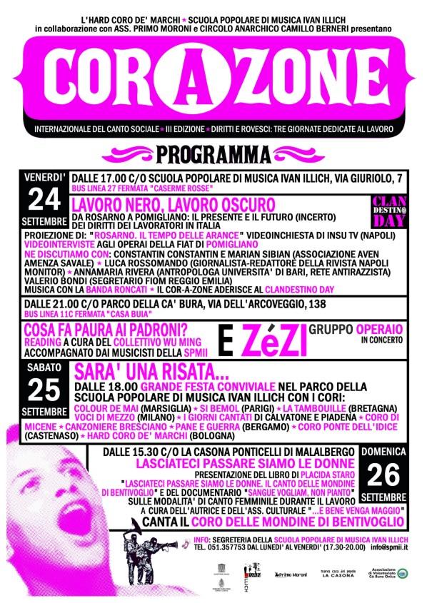 CORAZONE_2010