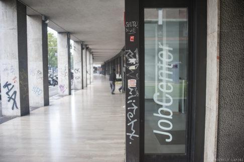 Lavoro: l'agenzia interinale lascia centinaia di dipendenti senza stipendio