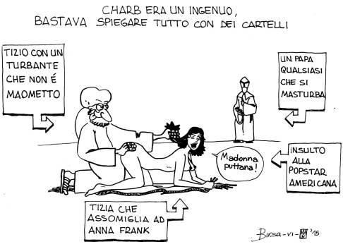 Fornofilia-e-Filatelia-N