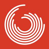 Foto 1 - Logo Guanyem