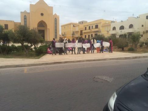 Lampedusa foto collettivoAskavusa