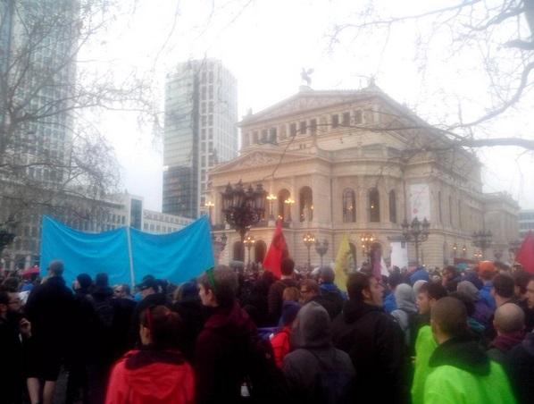 BlockupyBce (foto @ceeri0)