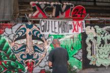 XM24 - ©Michele Lapini
