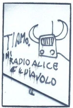 radio-alice-diavolo