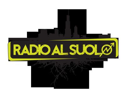 RadioAlSuolo-Logo