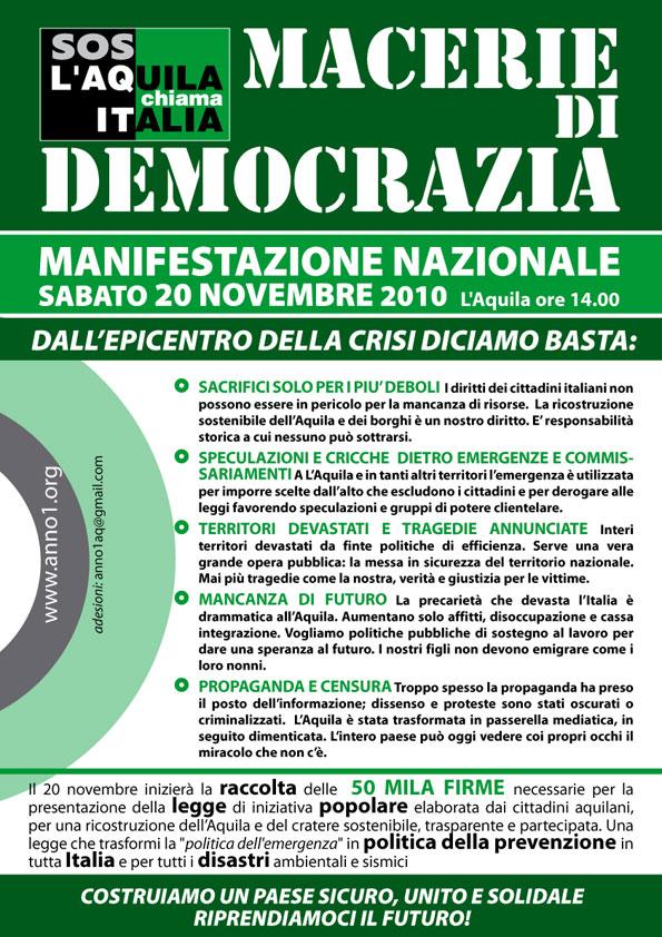 SOS_manifesto_nazionale