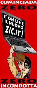 adesivo nuovo zic2 copia