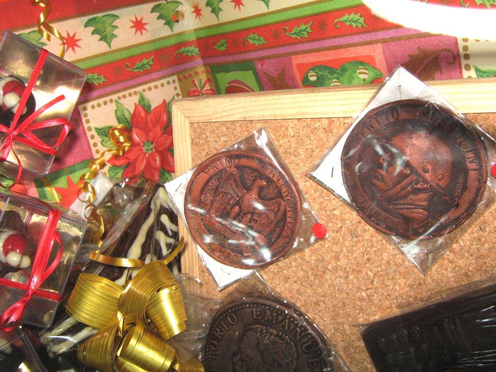 ciocconero