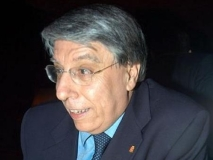 Carlo Giovanardi (foto maryohmary)