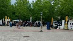 Piazza dei Colori (foto Zic)
