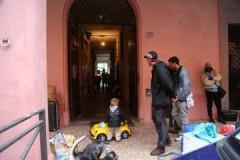 Subito Appartamenti Bologna
