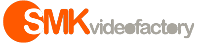 logo-smk-trasla