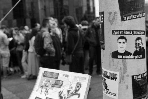 foto da paris-luttes.info