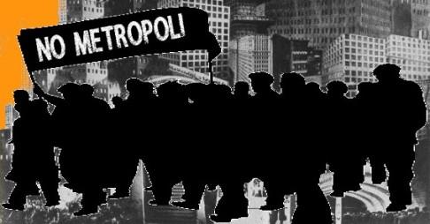 No Metropoli