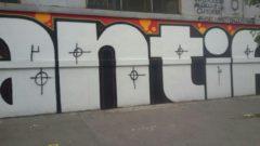 murales XM24