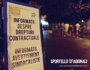 sportello_435
