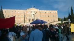 Atene (foto Zic)