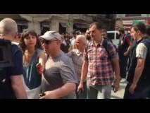 Turchia / Istanbul, la polizia contro la manifestazione lgbti [video]