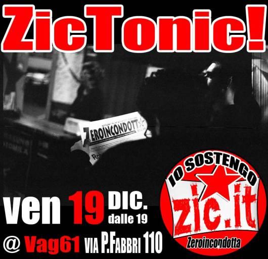 z-19dic14-banner