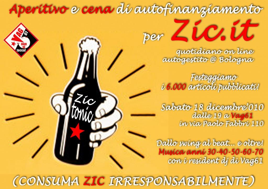 zic-tonic-1024x723