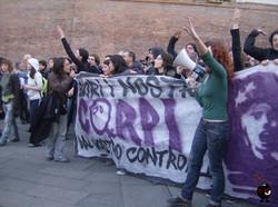 Ferrara non ci passi!