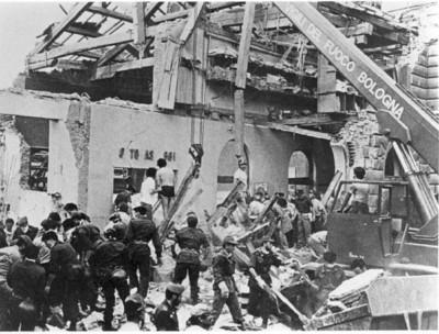 1 - strage 2 agosto 1980 stazione di bologna