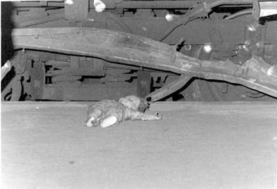 2 - strage 2 agosto 1980 stazione di bologna