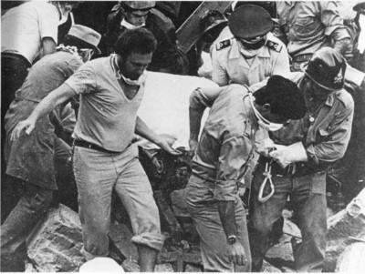 3 - strage 2 agosto 1980 stazione di bologna