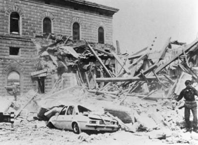 4 - strage 2 agosto 1980 stazione di bologna