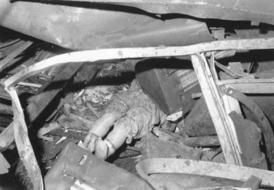 5 - strage 2 agosto 1980 stazione di bologna