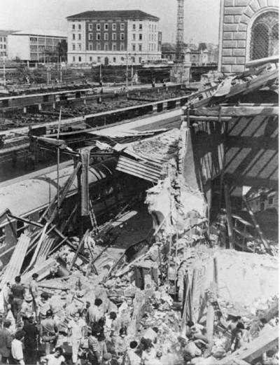 7 - strage 2 agosto 1980 stazione di bologna