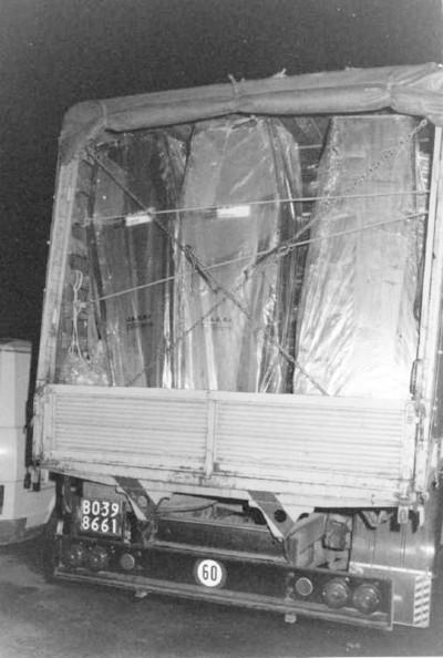 8 - strage 2 agosto 1980 stazione di bologna