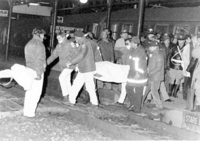 10 - strage 2 agosto 1980 stazione di bologna