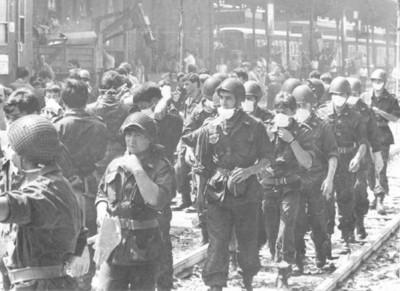 12 - strage 2 agosto 1980 stazione di bologna
