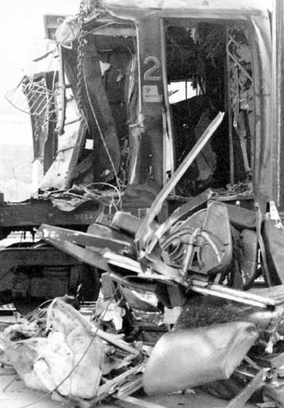 18 - strage 2 agosto 1980 stazione di bologna