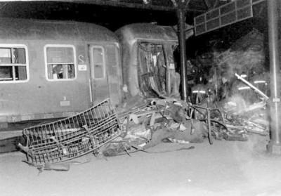 19 - strage 2 agosto 1980 stazione di bologna