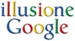 Illusione Google