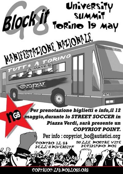 Locandina street soccer 1