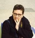 Rudi Ghedini